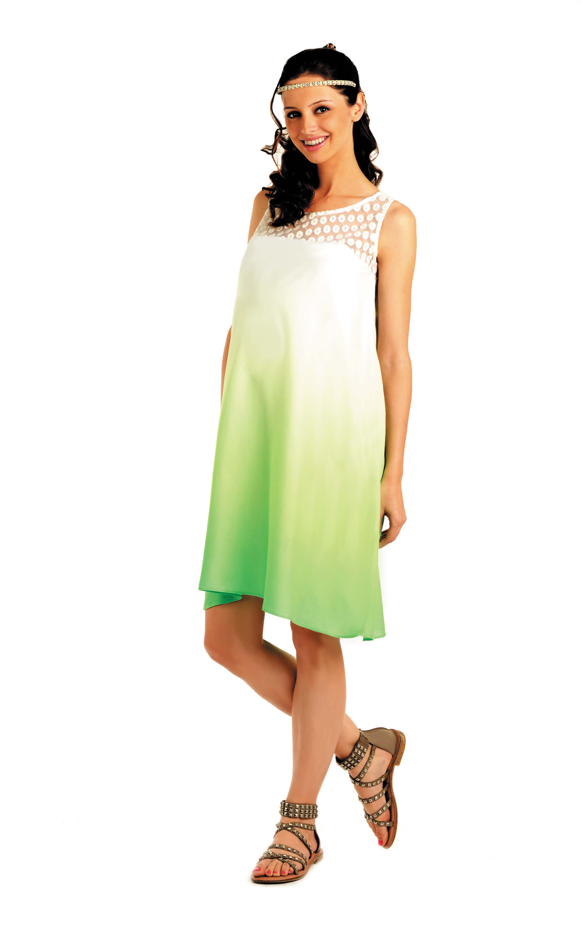 House of napius maternity casual dress green house of napius maternity casual dress ombrellifo Choice Image